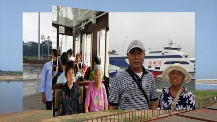 2019.4.越南  北海之旅