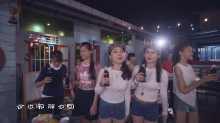 06Q-Genz巧千金 - 新年童趣