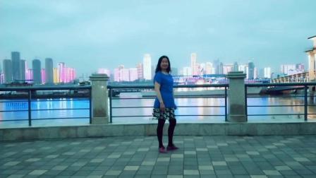 红杨旅游视频 2910697581