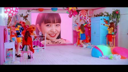 Red Velvet - Rookie (1080p)
