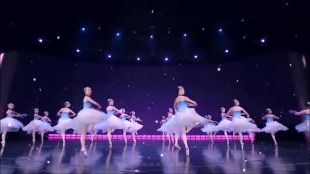 艺术歌曲《清晰的记忆-Clear memory》刘玲玲演唱