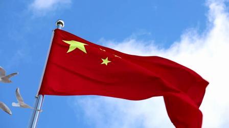 《我爱你中国》LED罗垦宣传队演出版