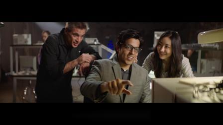 是德科技 | KeysightCare: 快速响应,服务,升级您的测试设备