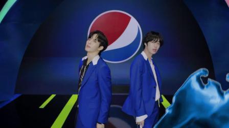 [MV]HONGBIN,HYUNGWON - COOL LOVE