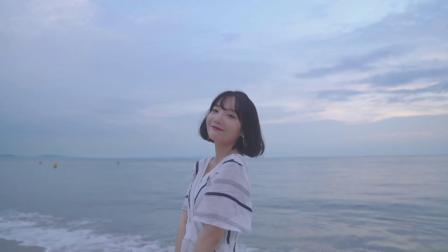 [MV]황예린 - 여행 여행