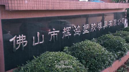 辉鸿-英语-中英字幕
