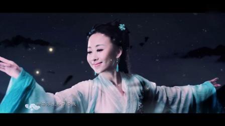 MV待續 梵 *21晚更换昵称然后小标题简化