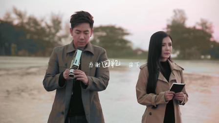 05钟盛忠 钟晓玉 - 想你的时候(最猛学生主题曲)