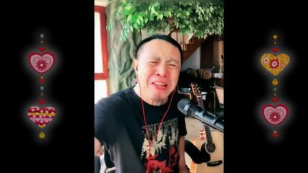 致逝去的青春经典网络流行神曲《怀念青春》(各种网红歌手精彩翻唱片段)
