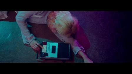 BOL4 脸红的思春期 - Hard To Love (1080p)
