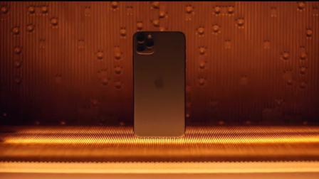 苹果2019秋季新品发布会 北京时间9月11日凌晨1点 中文同声传译
