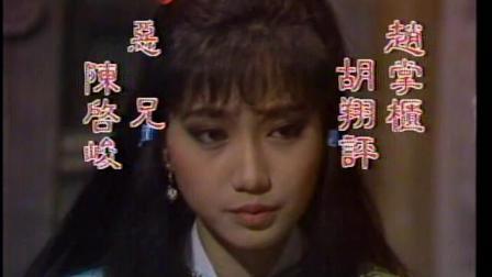 1985 華視 姻緣路