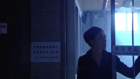 TVB20集奇幻穿越悬疑剧金宵大厦