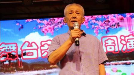 上海杨浦公园唱歌系列3520