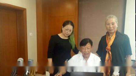 宁波中医(专长)医师资格证考前辅导班