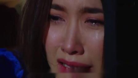 新地狱天使:霸道姐姐受不了刺激,终于彻底崩溃了,看完泪崩 - 西瓜视频