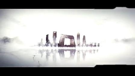 中国中央电视台相信品牌的力量形象宣传片 201X年 01分钟