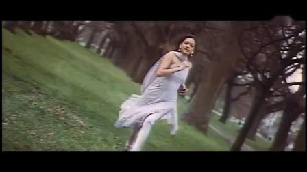 印度电影歌舞 你在我心(迪雅·莫扎)