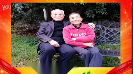 唐启超先生生日快乐。彭厨酒店2019.11.18