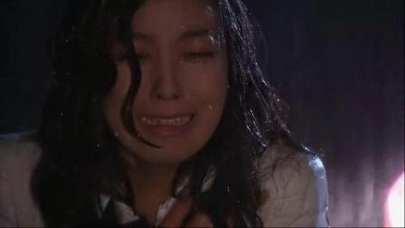 天使的诱惑第四集4:雅兰也是个可怜人呀,从小就遭受舅妈毒打 - 西瓜视频