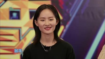 2019-2020湖南卫视跨年演唱会倒计时:钱正昊张钰琪热血少年掀起极致青春