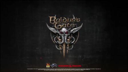 【3DM游戏网】《博德之门3》短视频发布