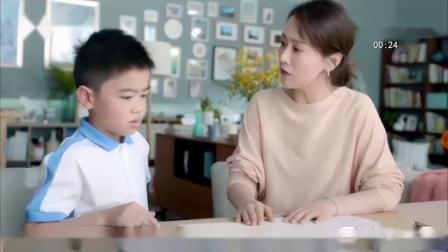 2020年浙江卫视高清版广告2