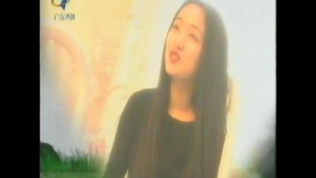 楊鈺瑩早期访谈 yyy gd 1998