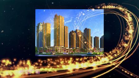 菏泽市建设工程监理咨询有限公司企业图片展示