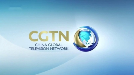 CGTN 版权页(高清)