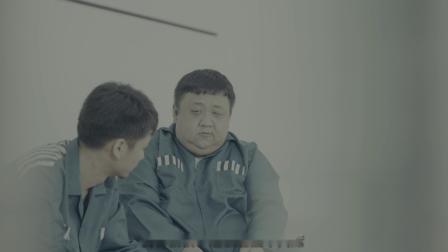 邵武市人民银行反洗钱宣传片
