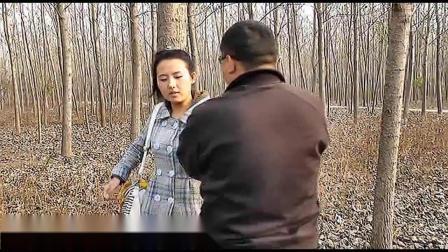 A18《绑架勒索》720P法制微电影片段.flv