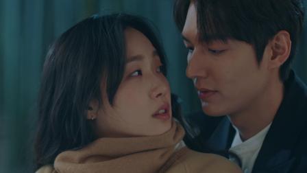 DAVICHI - Please Don't Cry (The King:永遠的君主 OST 6) (1080p)