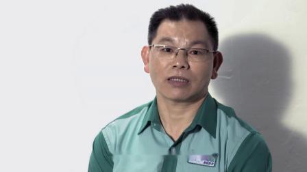 香港人撑得过 :感谢每一位为抗疫努力的人 (2020年5月)