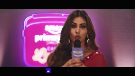 【印度歌舞MV】Bheegi Bheegi Raaton Mein -Video Song 2020