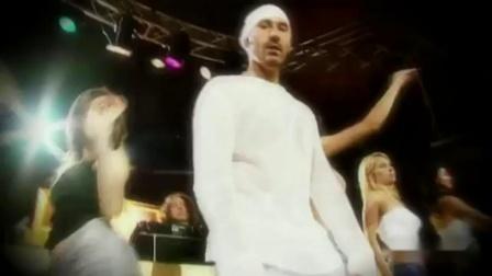 [皇者]电音舞曲 PREZIOSO FEAT. MARVIN - LE LOUVRE