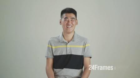 24Frames   微记录 :《奋斗》致敬平凡而伟大的父爱