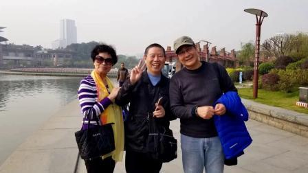 光辉历程-广州烈士陵园