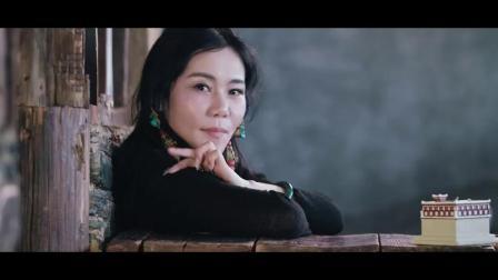 流行歌曲 流行MV