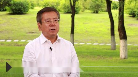 权威访谈@乘势而上奋勇前进@长春市委书记王凯