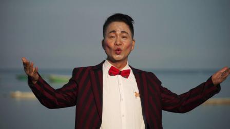 李懿轩演唱《乌苏里船歌》2文全记录