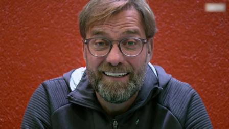 永不放弃的红军精神!短片回顾利物浦本赛季那些高能时刻