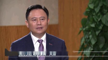 权威访谈@一汽集团徐留平