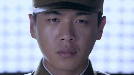 雪豹:独立营提拔为预一团,周卫国提拔上校团长