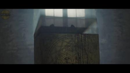 小丑娃娃又来吓人啦《玩偶盒惊魂2:觉醒》中字先导预告