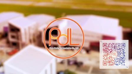 泰国化妆品代工OEM加工厂生产规范流程视频--泰国PDL化妆品工厂宣传视频