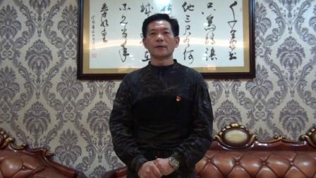 赫山区教育科学研究培训中心党工活动(湘西神龙谷2021.4.23)