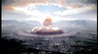 【8月6日:东洋国庆日】日本核爆