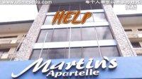 【U时代】菲律宾游学 HELP-Martin校区 欢迎中国学生