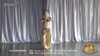 印度肚皮舞  异域肚皮舞  -达西的美丽-段晶肚皮舞